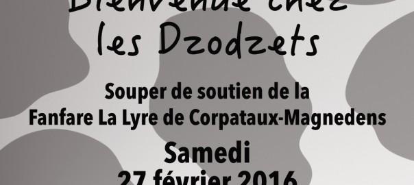 annonce_web_soupersoutien2016